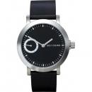 Rolf Cremer mechanische Armbanduhr 496601