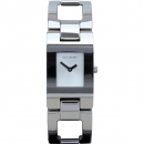Rolf Cremer Uhren Shine mit Metalarmband  497201