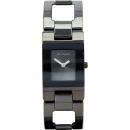 Rolf Cremer Uhren Shine mit Metalarmband  497203
