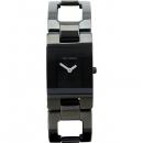 Rolf Cremer Uhren Shine mit Metalarmband  497205