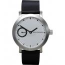 Rolf Cremer mechanische Armbanduhr 496602