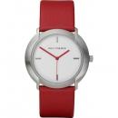 Edelstahl Uhr Look  498003