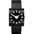 Armbanduhr Rolf Cremer Alu 499412