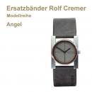 Rolf Cremer Ersatzarmband für Angle