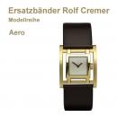 Rolf Cremer Ersatzarmband für Aero
