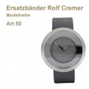 Rolf Cremer Ersatzarmband für Art50