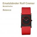 Rolf Cremer Ersatzarmband für Balance