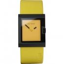 Rolf Cremer Armbanduhr U  RC496108