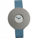 Rolf Cremer Uhr Solea 499608