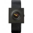 Rolf Cremer Armbanduhr Vesuv  RC498501