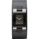 Rolf Cremer Uhren Shine mit Lederarmband  497203