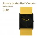 Rolf Cremer Ersatzarmband für Cube