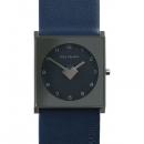 Rolf Cremer Armbanduhr Cube 506003