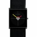 Rolf Cremer Armbanduhr Cube 506006