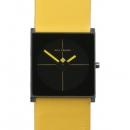 Rolf Cremer Armbanduhr Cube 506009