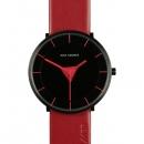 Rolf Cremer Armbanduhr Tri 505707