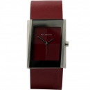 Rolf Cremer Armbanduhr Blade 502003