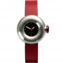 Rolf Cremer Uhr Boom 502903