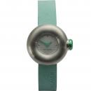 Rolf Cremer Uhr Boom 502906