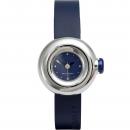 Rolf Cremer Uhr Boom 502908