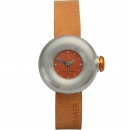 Rolf Cremer Uhr Boom 502909