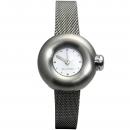 Rolf Cremer Uhr Boom 502913