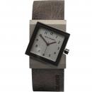 Rolf Cremer Armbanduhr Big Turn 503411