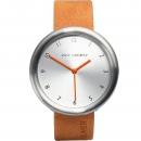 Rolf Cremer Armbanduhr Disco 502506