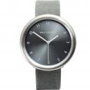 Rolf Cremer Armbanduhr Disco 502509