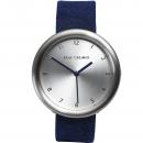 Rolf Cremer Armbanduhr Disco 502511