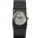 Rolf Cremer Armbanduhr Fancy 500502