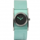 Rolf Cremer Armbanduhr Fancy 500503