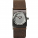 Rolf Cremer Armbanduhr Fancy 500505