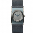 Rolf Cremer Armbanduhr Fancy 500506