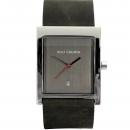 Rolf Cremer Armbanduhr Flash 501801