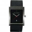 Rolf Cremer Armbanduhr Flash 501804