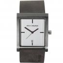 Rolf Cremer Armbanduhr Flash 501809