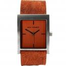 Rolf Cremer Armbanduhr Flash 501811