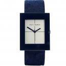 Rolf Cremer Armbanduhr Flat-R 502705