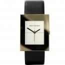 Rolf Cremer Armbanduhr Flat-R 502707