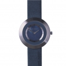 Rolf Cremer Uhr Frisbee 504302