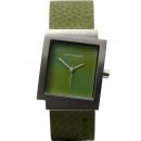 Rolf Cremer Uhr Neo 503103