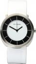 Rolf Cremer Uhr Pisa 500413
