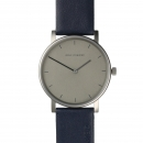 Rolf Cremer Uhr Pur  504011