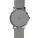 Rolf Cremer Uhr Pur  504012