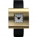 Rolf Cremer Uhr Plato 501202
