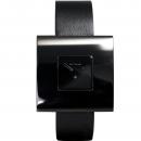 Rolf Cremer Uhr Plato 501203