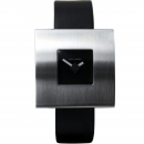 Rolf Cremer Uhr Plato 501205