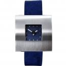 Rolf Cremer Uhr Plato 501207
