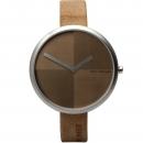 Rolf Cremer Uhr Slim 500213